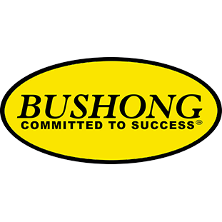 Bushong Contracting - Woodstock, Virginia