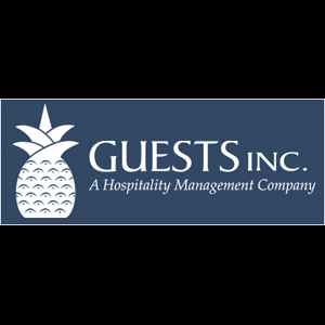 Guests Inc. A Hospitality Management Company - Strasburg, Virginia