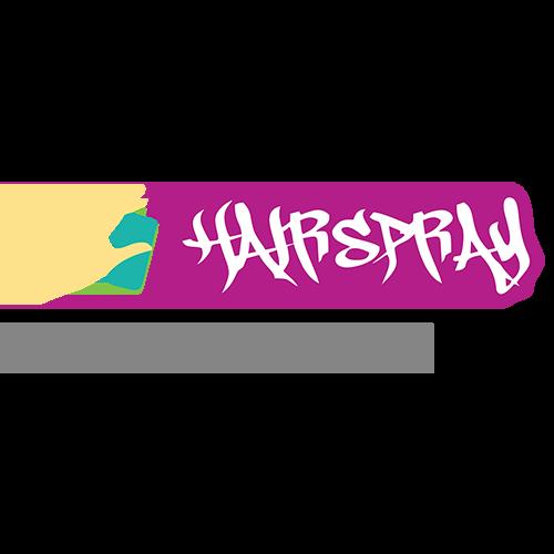 Hairspray Salon - Woodstock, Virginia