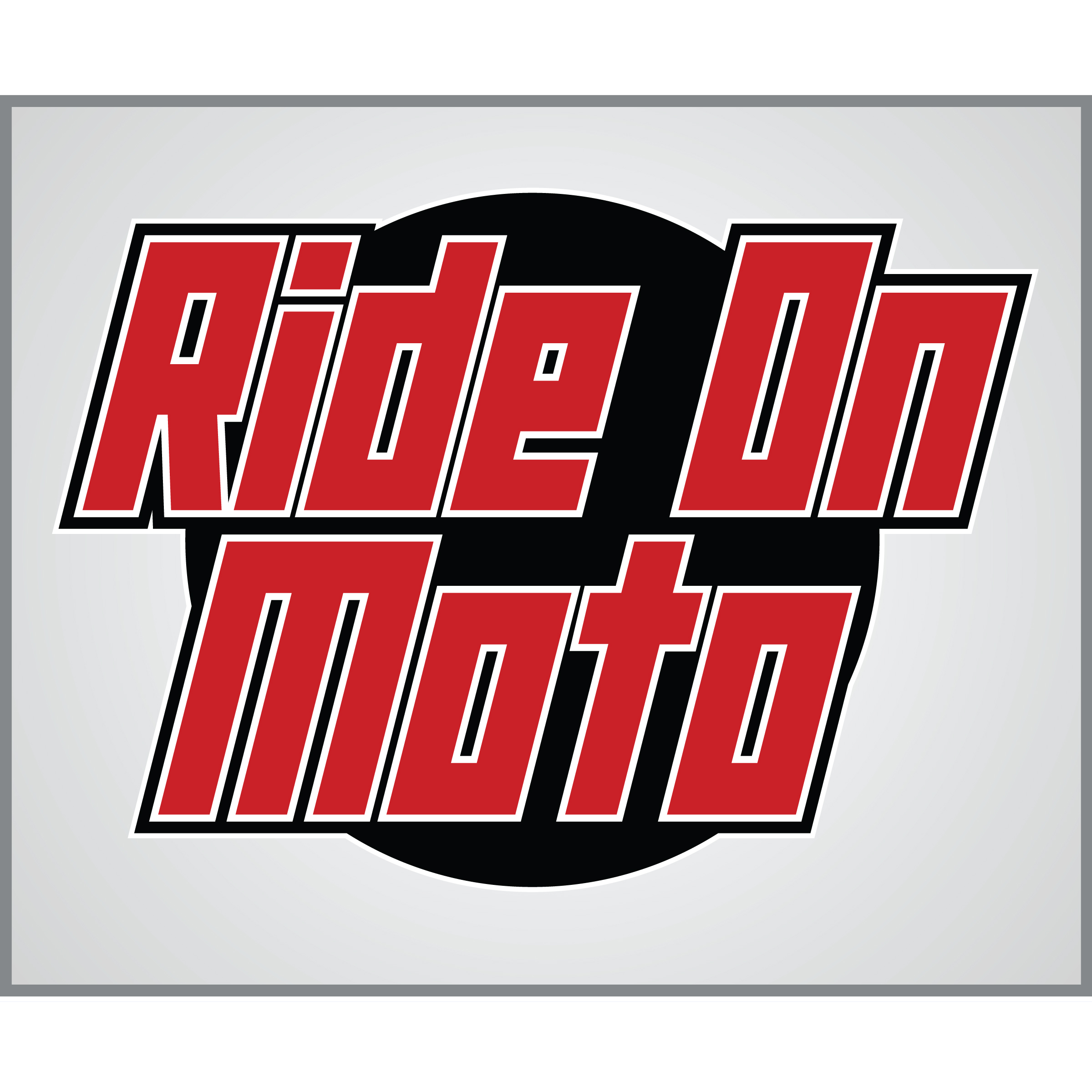 Ride On Moto - Winchester, Virginia