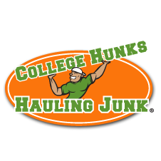 College Hunks Hauling Junk - Arlington, Virginia