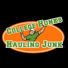 College Hunks Hauling Junk - Arlington, Virginia