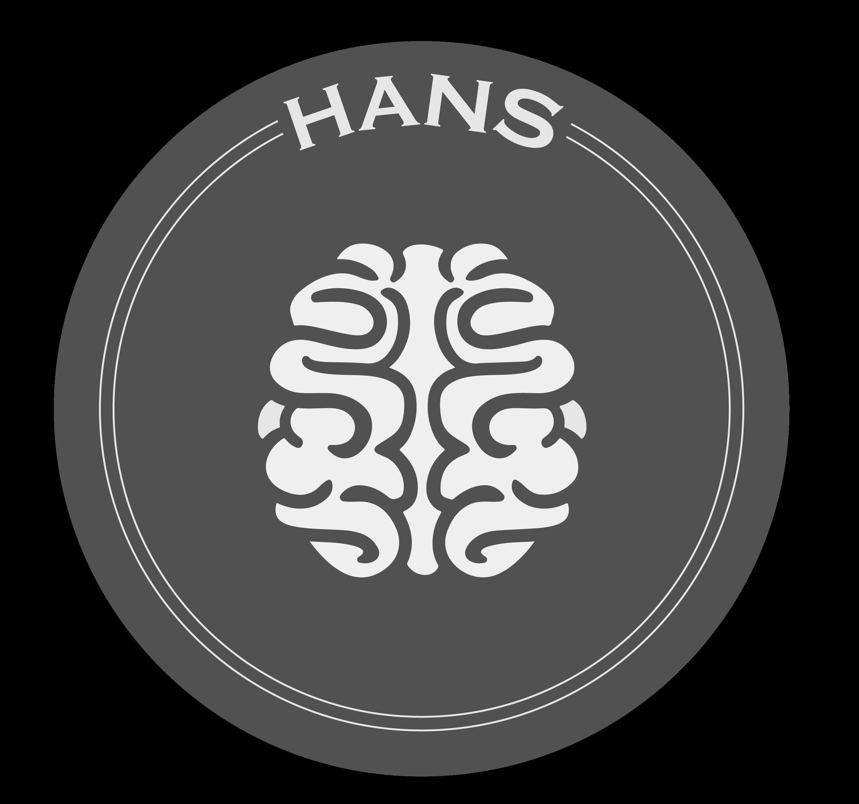 HANS a Hans Pedersen Company