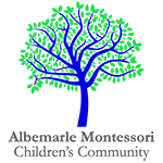 Albemarle Children's Community of Virginia - Charlottesville, Virginia
