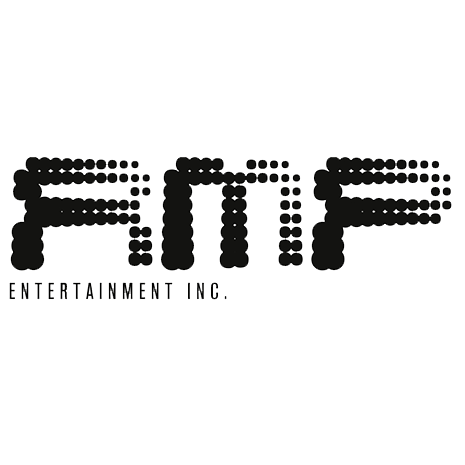 AMP Entertainment - Windsor, Ontario Canada