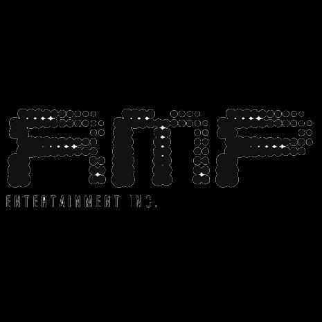 AMP Entertainment - Windsor, Ontario Canada