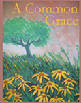 A Common Grace - Woodstock, Virginia