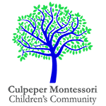 Culpeper Children's Community of Virginia - Culpeper, Virginia