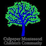 Culpeper Children's Community of Virginia - Culpeper, Virginia