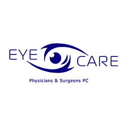 Eye Care Physicians & Surgeons PC - Winchester, Virginia