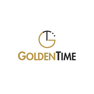 Golden Time - Windsor, Ontario Canada