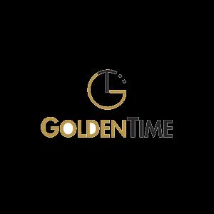 Golden Time - Windsor, Ontario Canada