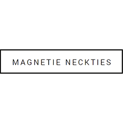 Magnetie Neckties - Chicago, Illinois