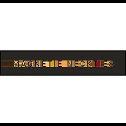Magnetie Neckties - Chicago, Illinois