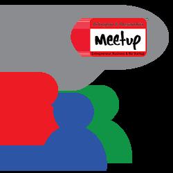 Meetup Arlington & Alexandria Entrepreneur, Business & Biz Startup - Arlington, Virginia