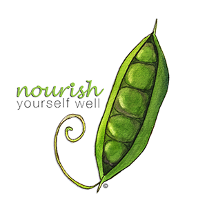 Nourish Yourself Well - Winchester, Virginia