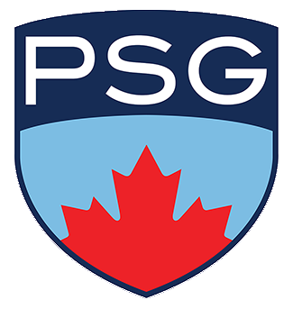 Premier Soccer Group - Windsor, Ontario Canada