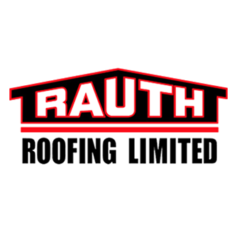 Rauth Roofing Limited - Windsor, Ontario Canada