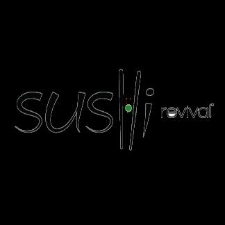 Sushi Revival - Windsor, Ontario Canada
