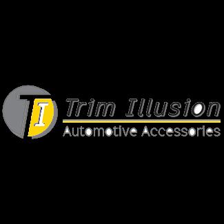 Trim Illusion - Bowie, Maryland