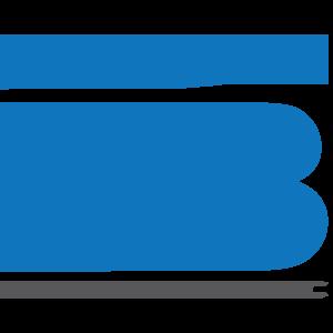 Valley Builders LLC - Fort Valley, Virginia