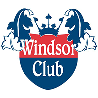Windsor Club - Windsor, Ontario Canada
