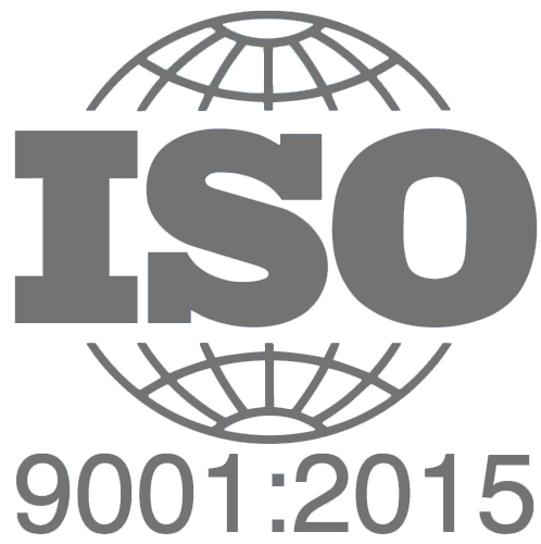 ISO 9001-2015 and Predecessors
