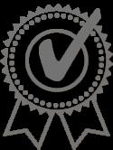 ISO Qualification
