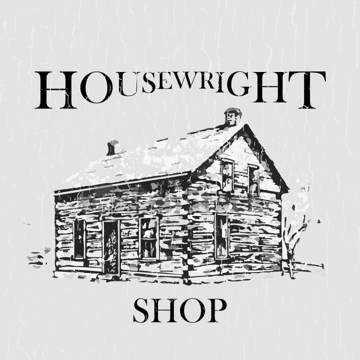 The Housewright Shop located in Fort Valley, Virginia 22652
