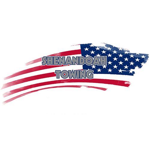 Shenandoah_Towing_Logo_500x500