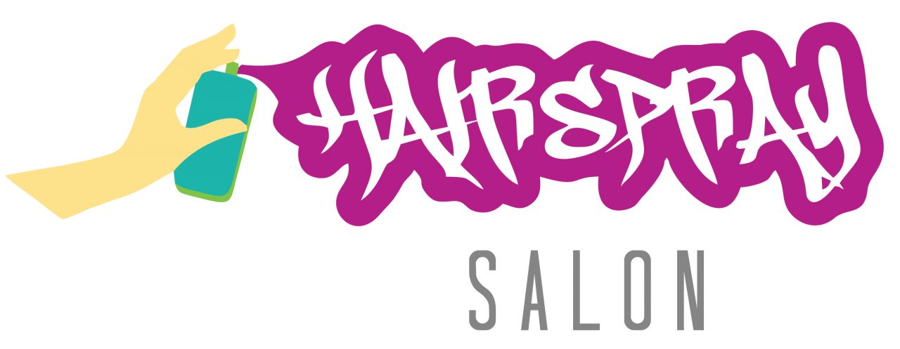 Hairspray_Logo_Final