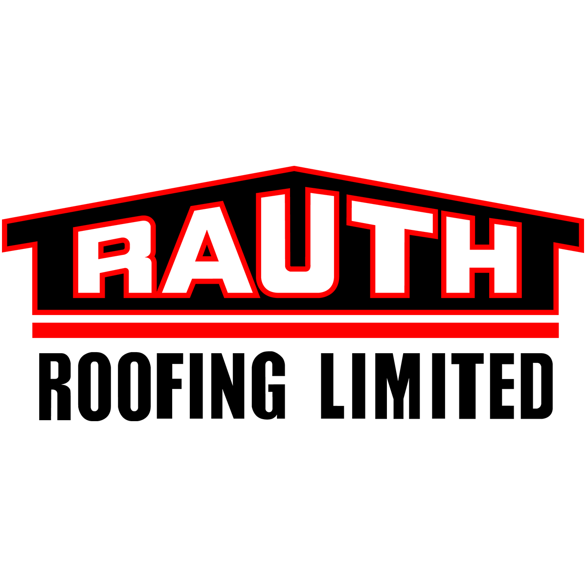 Rauth_Print_High_Res