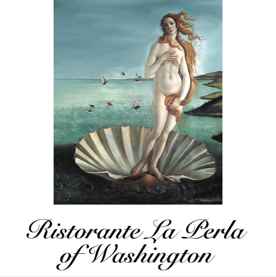 Ristorante La Perla of Washington located in Washington, DC 20037