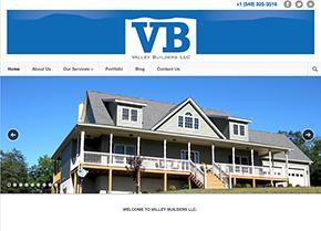 Valley Builders - FI
